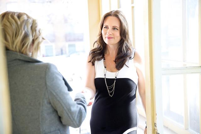 pracovní pohovor s ženou.jpg
